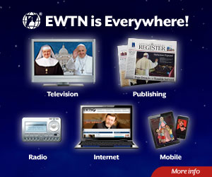 EWTN, Global Catholic Network